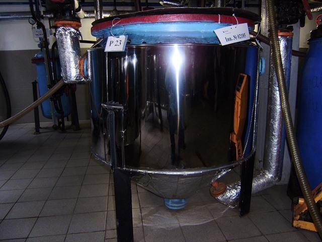 P1120140.JPG